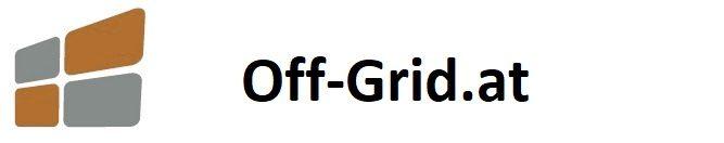 Off Grid und On Grid Photovoltaik Shop | Montage